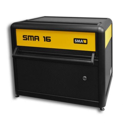 SMA16_Slider_01