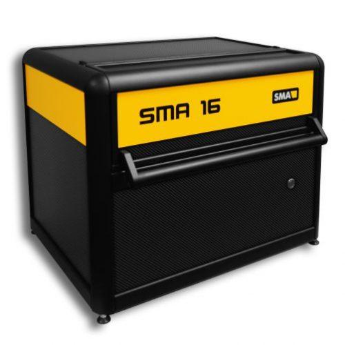 SMA16_Slider_03