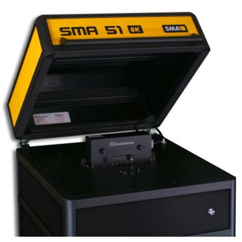 SMA51_8K_Slider_02