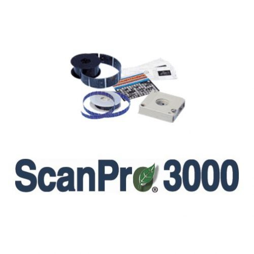 SP3000_Slider_02