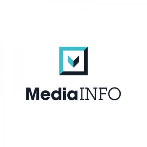 MediaINFO Digital Library